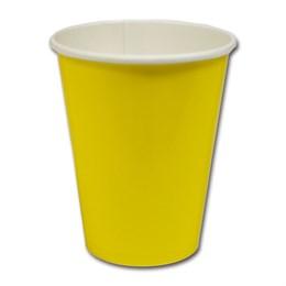 Стакан Yellow Sunshine 266мл 8шт/A